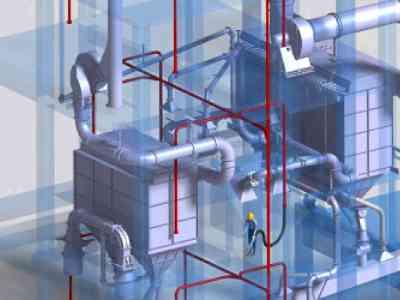 impianti-depurazione-industriale